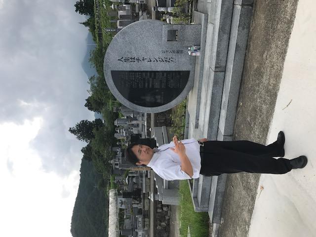 ジャンボ鶴田さん